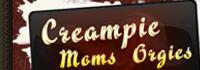 Creampie Moms Orgies
