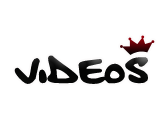 Smoder Free Porn Videos